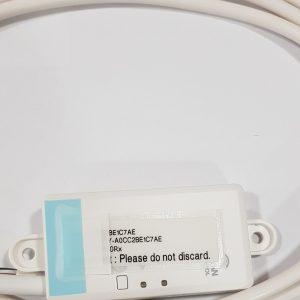 CONTROL  WIFI INALÁMBRICO (Fujitsu-General-Fuji Electric)