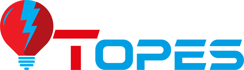topes-logo