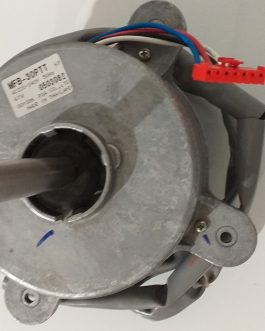 MOTOR VENTILADOR EXTERIOR MFB-30PTT (Fujitsu-General-Hiyasu-Fuji Electric)