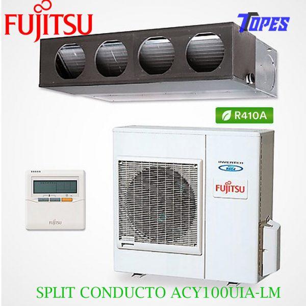 ACY100UIA-LM-aire-acondicionado-fujitsu.