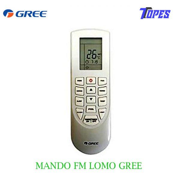 mando-gree-topes.net