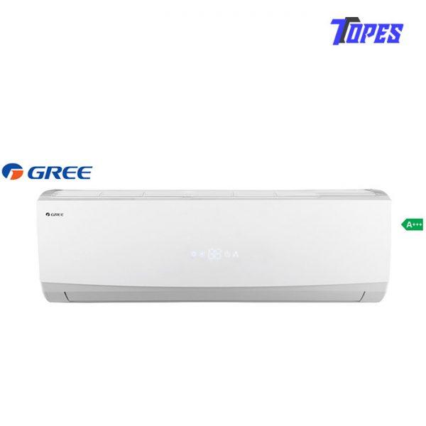 Unidad Interior-Gree-Topes.Net