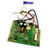 PLACA CONTROL + IPM K04AW-050AHUE-C1
