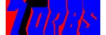Logo Topes
