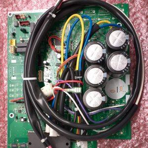 PLACA DE CONTROL K08BH-0809HUE-C1