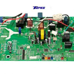 PLACA CONTROL + IPM K06DY-0604HUE-C1