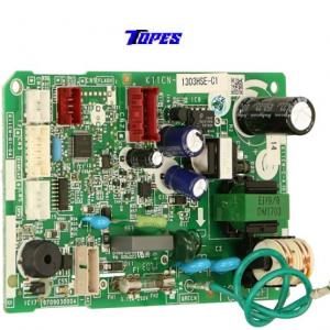 PLACA CONTROL K11CN-1303HSE-C1 Serie LLCE  Fujitsu-General-Hiyasu-Fuji Electric