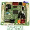 PLACA CONTROL K06AK-1210HSE-C1