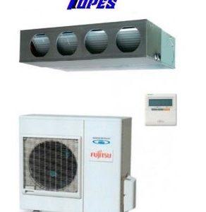 ACY100UIA-LM Aire acondicionado Fujitsu