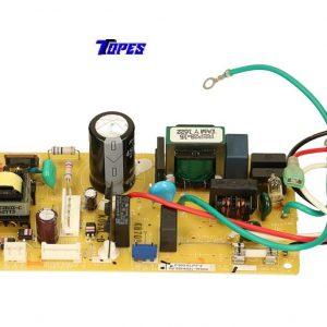PLACA POTENCIA K06AL-1009HSE-P0 Unidad interior Suelo-Techo Fujitsu-General-Hiyasu-Fuji Electric