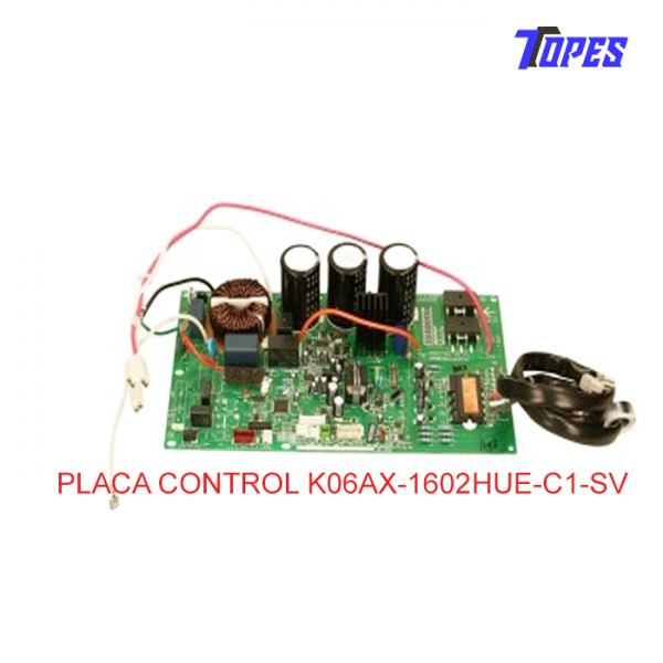 placa-control-K06AX-1602HUE-C1-SV