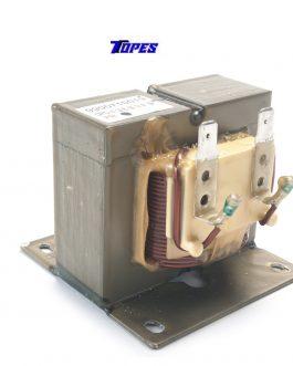 KIT DE AISLAMIENTO PARA RUIDO EN U.EXTERIOR SPLIT PARED SERIE LLC- LLCC, LLCE  Fujitsu – General- Hiyasu – Fuji Electric