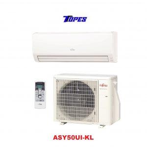 ASY50UIKL Aire acondicionado