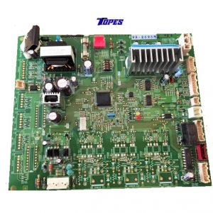 PLACA DE CONTROL PCB U.EXTERIOR SUZ-KA50VA