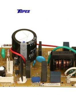 PLACA POTENCIA K06AL-1008HSE-P0 Fujitsu – General- Hiyasu – Fuji Electric
