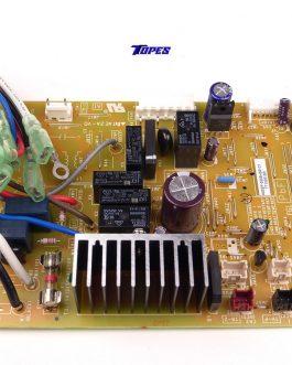 PLACA CONTROL K05EF-0508HSE-C1 Unidad interior Fujitsu – General – Hiyasu – Fuji Electric