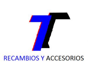Recambios-y-Accesorios-Topes
