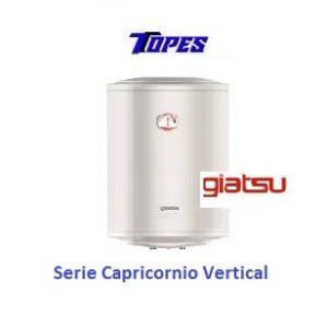 Termo Vertical Serie CAPRICORNIO50L