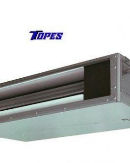 Aire acondicionado 1×1 Fujitsu ACY50UIA-LA Split conducto Inverter