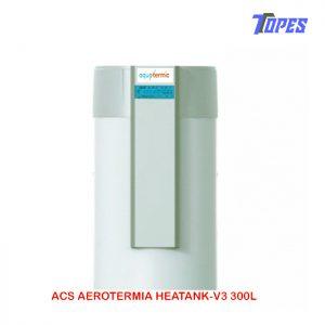 ACS AEROTERMIA HEATANK-V3 300L