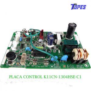 PLACA CONTROL K11CN-1304HSE-C1