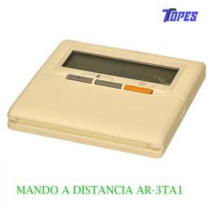 MANDO A DISTANCIA AR-3TA1