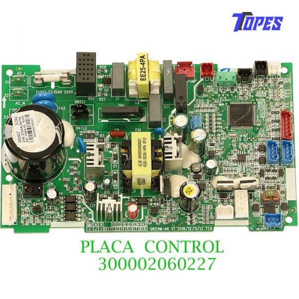 placa-control-300002060227-topes