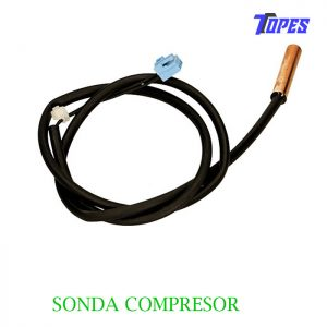 SONDA COMPRESOR 9900936013