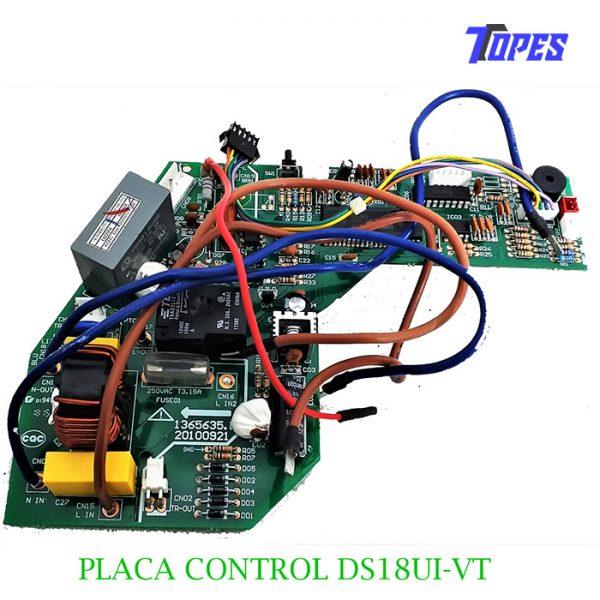 PLACA CONTROL 1422956