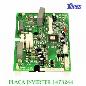 PLACA INVERTER 1473244
