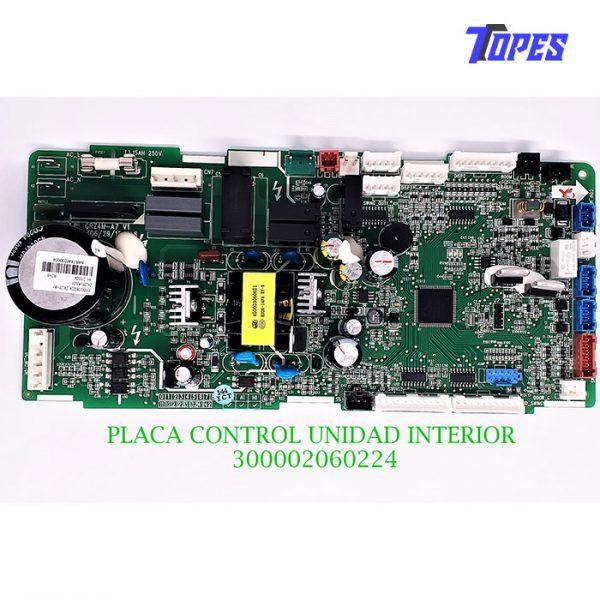 PLACA CONTROL 300002060224