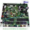 PLACA CONTROL EZ-001BHUE-C