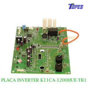 PLACA INVERTER K11CA-1200HUE-TR1
