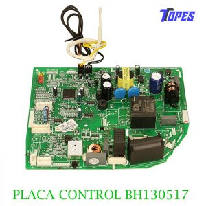 PLACA CONTROL BH130517