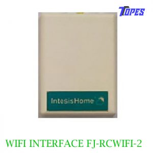 WIFI INTERFACE FJ-RCWIFI-2