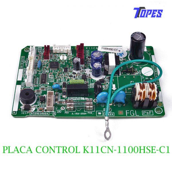 PLACA CONTROL K11CN-1100HSE-C1