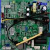 PLACA CONTROL GWH09Q3-K6DNC2I/I