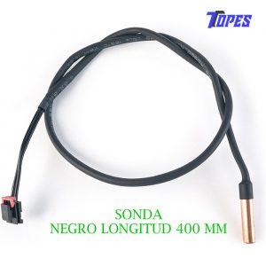 SONDA 390000599