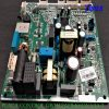 PLACA CONTROL GWH12AFB-K6DNA3A/I MUSE 12 TOPES