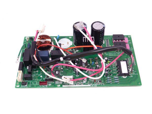 PLACA CONTROL K05CM-0803HUE-C1