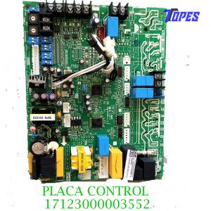 PLACA CONTROL 17123000003552